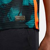 Nike Men's Chelsea FC '21 Vapor Authentic Match Third Jersey product image