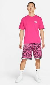 Nike Men's Miami City Short Sleeve T-Shirt product image