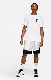Nike Men's Extra Bold Short Sleeve T-Shirt product image