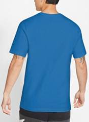 Nike Men's Sportswear Spring Break Futura T-Shirt product image