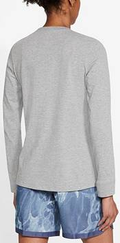 Nike Women's DNA Born To Hoop Graphic Long Sleeve Basketball T-Shirt product image