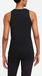 Nike Women's Dry Yoga Tank product image