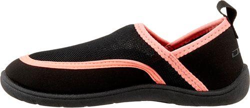 5f96e014a6e8 DBX Kids  Water Shoes