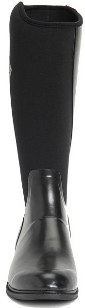 Muck Women's Derby Tall Outdoor Boot product image