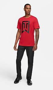Nike Men's Tiger Woods Logo T-Shirt product image