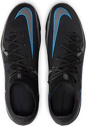 Nike Phantom GT2 Pro Dynamic Fit FG Soccer Cleats product image