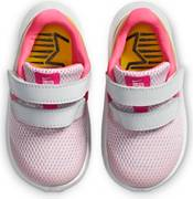 Nike Toddler Star Runner Shoes product image