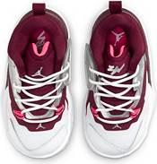 Jordan Kids' Toddler Zion 1 Basketball Shoes product image