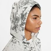 Nike Women's Swoosh Fly Hoodie product image