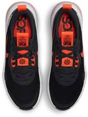Nike Kids' Grade School Explor Next Nature Running Shoes product image
