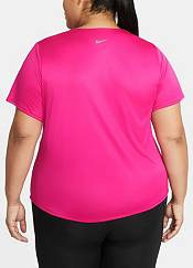 Nike Women's Swoosh Run Top product image
