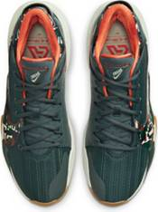 Nike Zoom Freak 2 Basketball Shoes product image