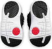 Nike Toddler Flex Advance Boots product image