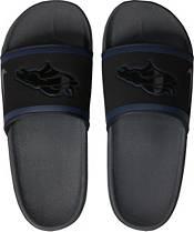 Nike Men's Offcourt Broncos Slides product image