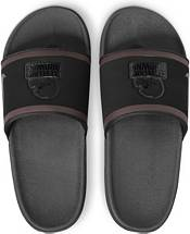 Nike Men's Offcourt Browns Slides product image