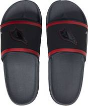 Nike Men's Offcourt Cardinals Slides product image