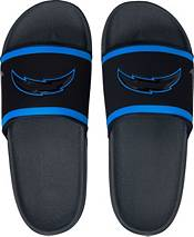 Nike Men's Offcourt Chargers Slides product image