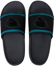 Nike Men's Offcourt Jaguars Slides product image