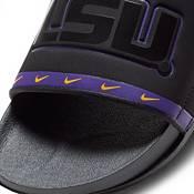 Nike Men's Offcourt LSU Slides product image