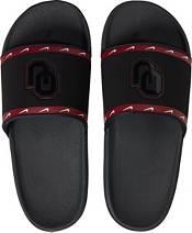 Nike Men's Offcourt Oklahoma Slides product image