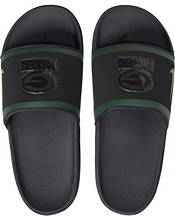 Nike Men's Offcourt Packers Slides product image