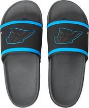 Nike Men's Offcourt Panthers Slides product image
