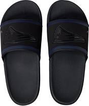 Nike Men's Offcourt Patriots Slides product image