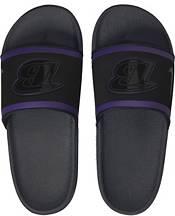 Nike Men's Offcourt Ravens Slides product image
