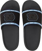 Nike Men's Offcourt UNC Slides product image