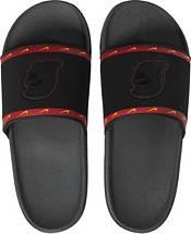 Nike Men's Offcourt USC Slides product image