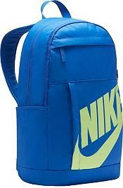 Nike Elemental Backpack product image