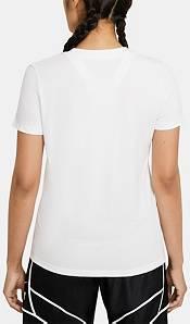 Nike Women's Dri-FIT Royal Flyness Basketball T-Shirt product image