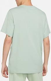 Nike Men's Sportswear Festival Futura Graphic T-Shirt product image