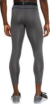 Nike Pro Men's Dri-FIT 3/4 Tights product image
