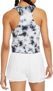 NikeCourt Women's Heritage Tie-Dye Tennis Tank Top product image