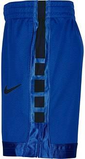 Nike Boys' Core Elite Shorts product image