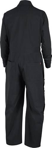 Nike Women's WNBA League Black Jumpsuit product image