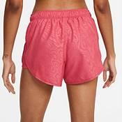 Nike Women's Tempo Femme Running Shorts product image
