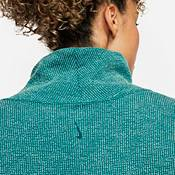 Nike Women's Yoga Luxe Cover-Up product image