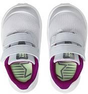Nike Kids' Toddler Star Runner 2 Power Running Shoes product image