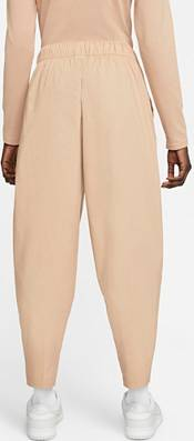 Nike Women's Sportswear Essential High-Rise Curve Pants product image