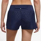 Nike Women's Dri-FIT Running Crew Shorts product image
