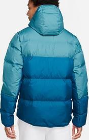 Nike Men's Sportswear Storm-FIT Windrunner Hooded Jacket product image
