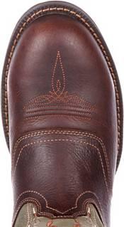 Durango Men's Rebel Composite Toe Western Work Boots product image