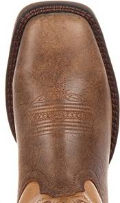 Durango Men's UltraLite Western Boots product image