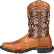 Durango Men's UltraLite Western Saddle Western Boots product image