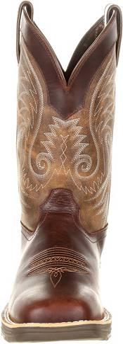 Durango Men's UltraLite Waterproof Western Boots product image