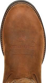 Durango Men's Waterproof Western Work Boots product image