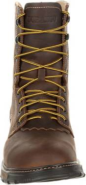 Durango Men's Maverick XP Lacer Waterproof Work Boots product image
