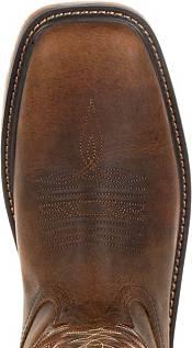 Durango Men's WorkHorse Western Work Boots product image